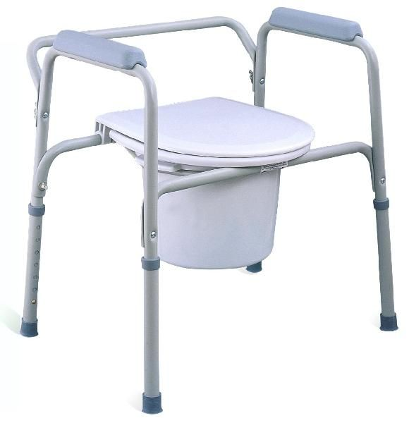 economical-steel-three-in-one-commode-chair.jpg