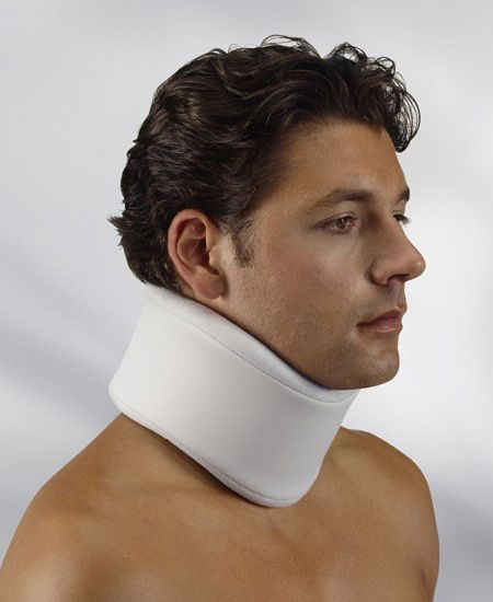 PUSH-CARE-NECK-BRACE.jpg